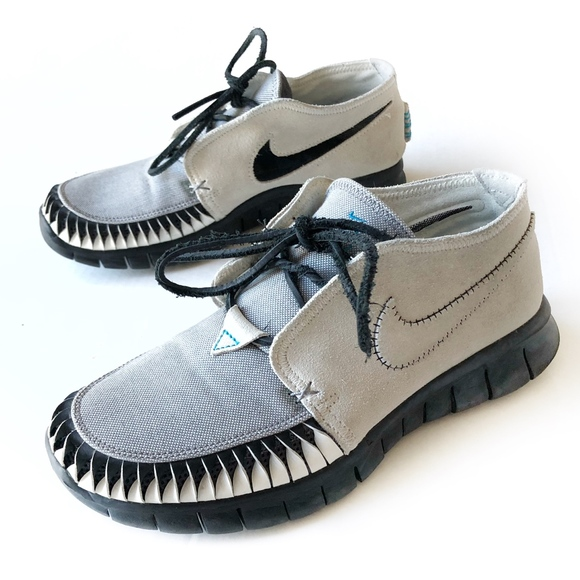 more photos 25221 27ecb Nike N7 Free Forward Moc 2 - 7.5. M 5c50d3856a0bb7f65c2ce0dc. Other Shoes  ...